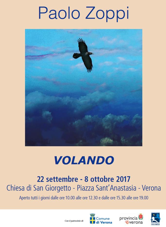 Volando-Paolo-Zoppi.jpg