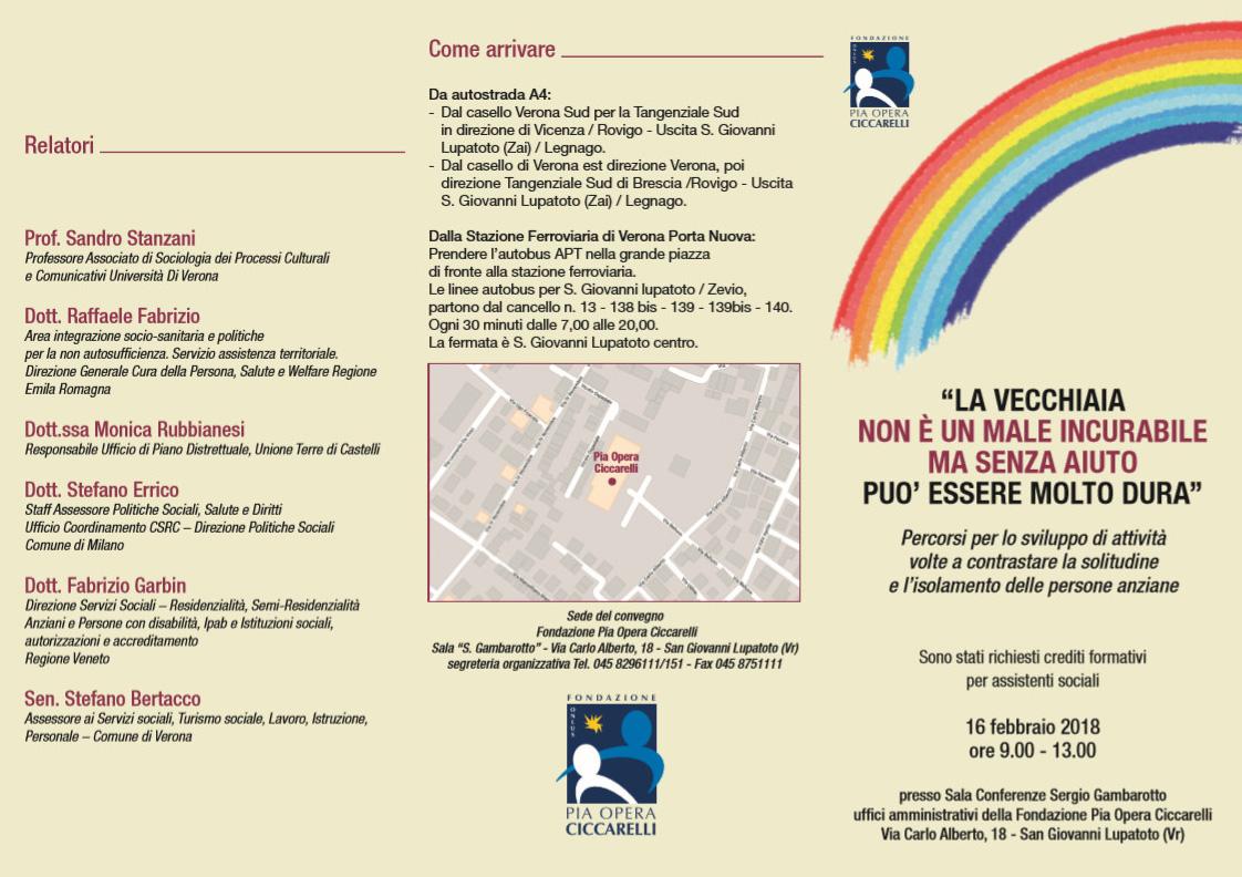 Invito-Convegno-2018.jpg